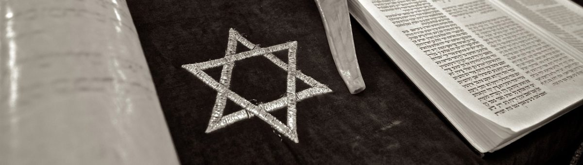 Judaism Origin And Beliefs Problems For Judaism Messianic Judaism
