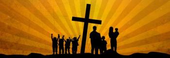 The Church Age
