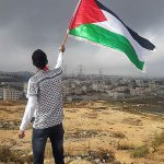 Israeli- Palestinian