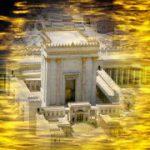 jerusalem-gold