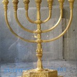 Menorah_wikicommons