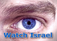watch Israel