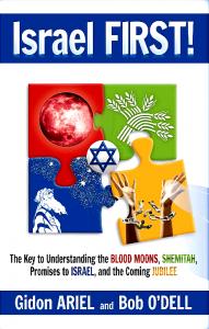 bias against Israel